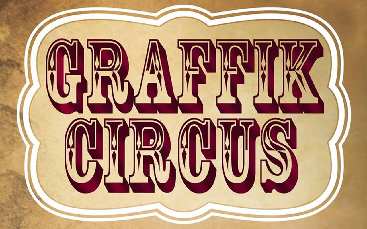 graffik-circus