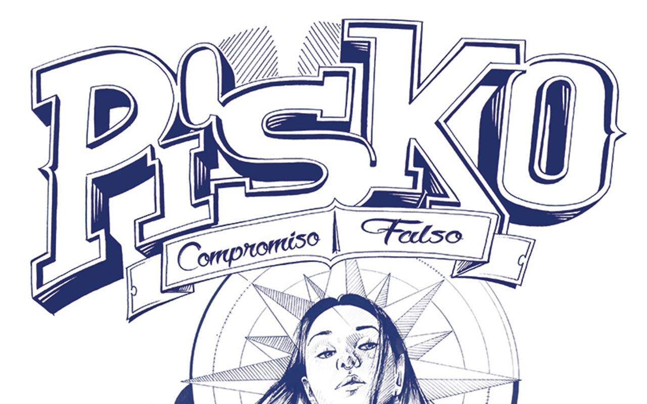 illus-pisko-02