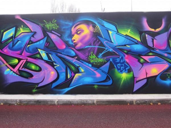 <span>Toulouse ( France )</span><i>→</i>