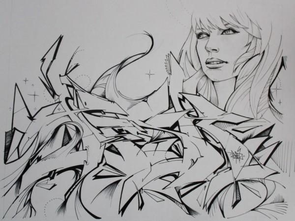 <span>Sketch Pisco</span><i>→</i>