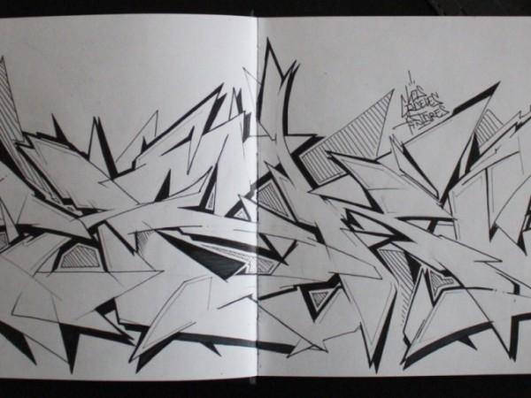 <span>Blackbook</span><i>→</i>