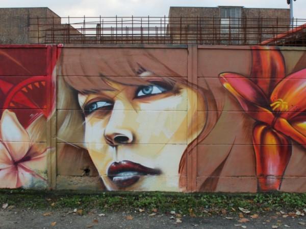 <span>Junkers part 2 – Graffiti Strasbourg</span><i>→</i>