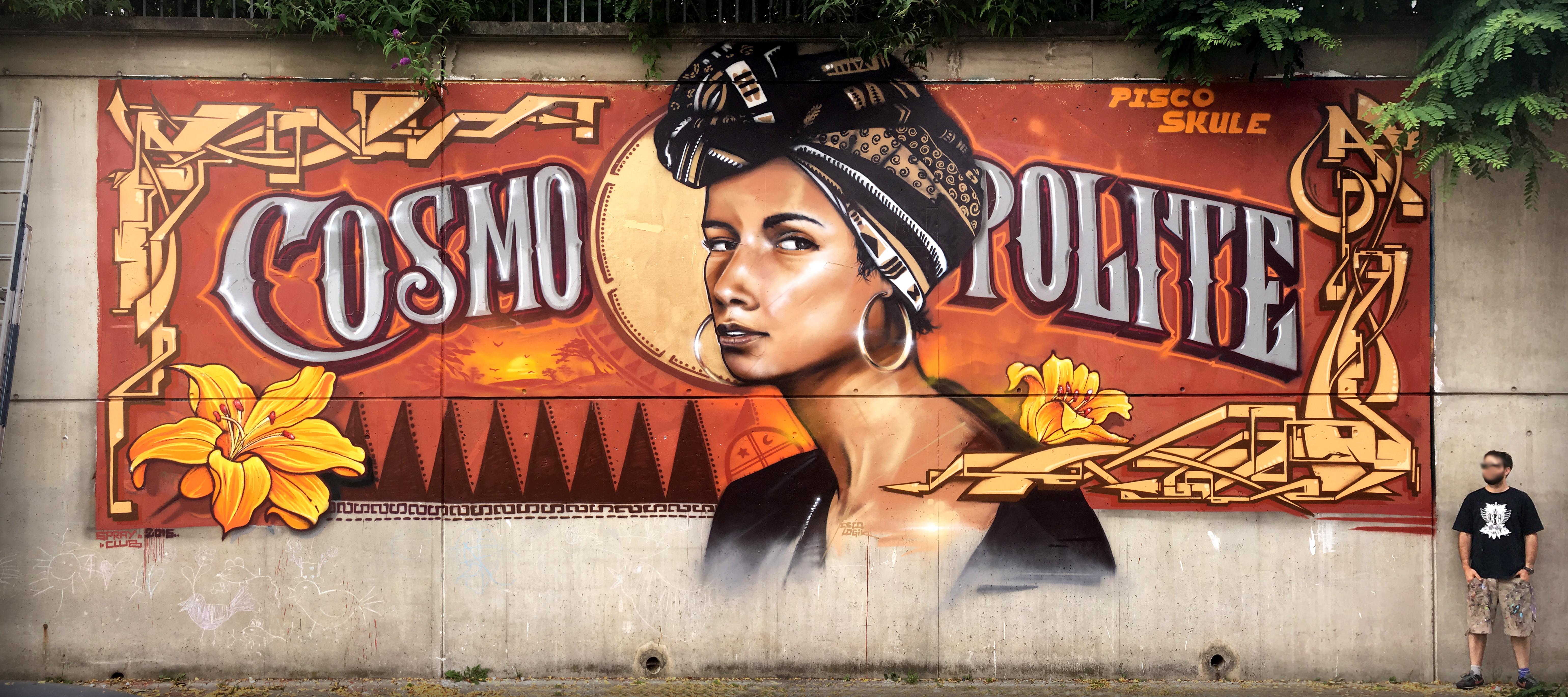 urban art strasbourg