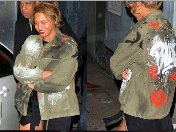 <span>Beyonce x Pisco Logik</span><i>→</i>