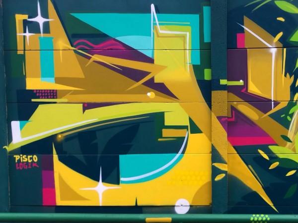 <span>JAM GRAFFITI – METZ 2021</span><i>→</i>